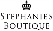Stephanies Boutique